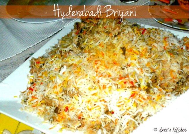briyani1